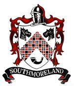 Introducing SOLA: The Southmoreland K-12 Virtual Learning Academy