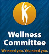 Applicants Needed For District Wellness Committee